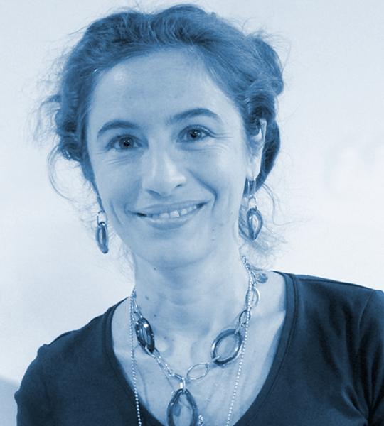 Isabella Pulcinelli