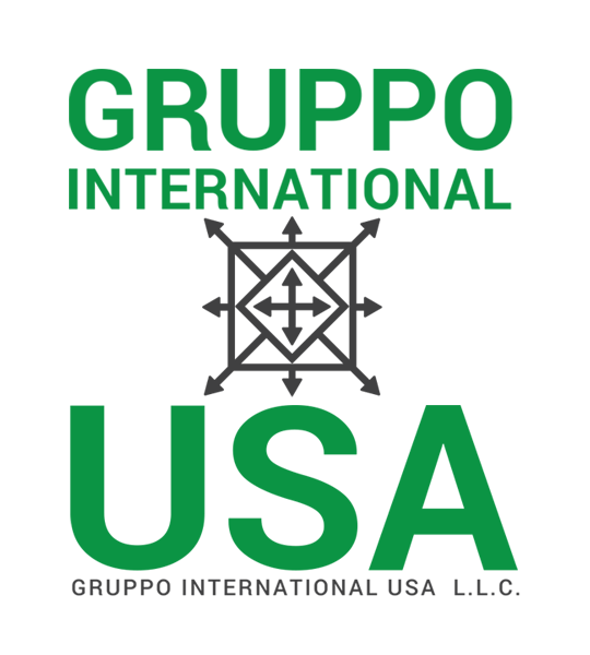 Gruppo International