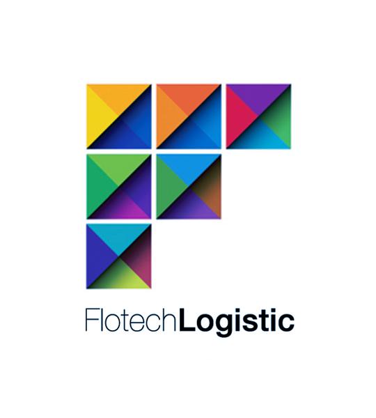 Flotech Logistic