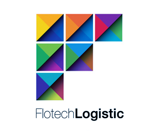 Flotech-logistic