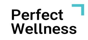 Perfect Wellness