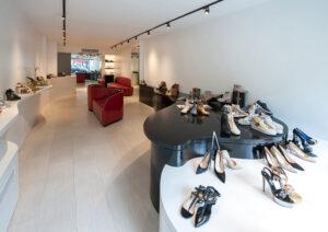 Shoe-store-NY