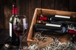 Vino-Italiano-in-USA